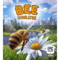 Bee Simulator - PC - Epic Store