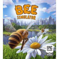 bee-simulator-pc-epic-store-simulator-hra-na-pc