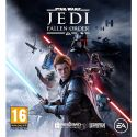 Star Wars Jedi: Fallen Order - PC - Origin