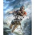Tom Clancys Ghost Recon: Breakpoint - PC - Uplay