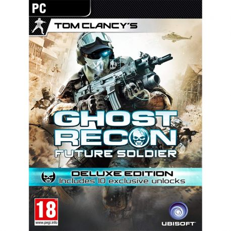 tom-clancy-s-ghost-recon-future-soldier-deluxe-edition-pc-uplay-akcni-hra-na-pc