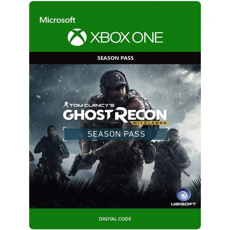 ghost-recon-wildlands-season-pass-xbox-one-digital