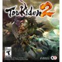 Toukiden 2 - PC - Steam