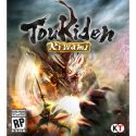 Toukiden: Kiwami - PC - Steam