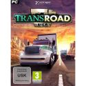TransRoad: USA - PC - Steam
