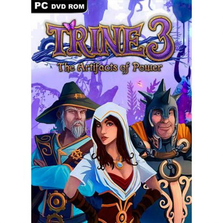 trine-3-the-artifacts-of-power-pc-steam-akcni-hra-na-pc