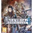 Valkyria Chronicles 4 - PC - Steam
