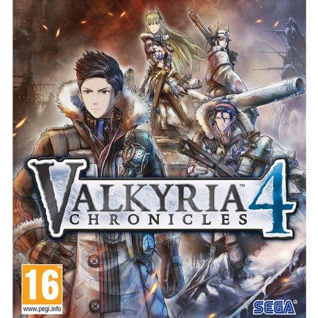 valkyria-chronicles-4-pc-steam-akcni-hra-na-pc