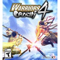 warriors-orochi-4-pc-steam-akcni-hra-na-pc