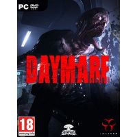 daymare-1998-pc-steam-akcni-hra-na-pc