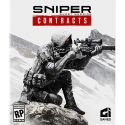 Sniper: Ghost Warriors Contracts - PC - Steam