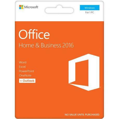 microsoft-office-mac-2016-pro-domacnosti-a-podnikatele-w6f-00999