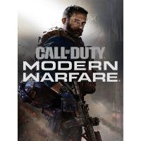 Call of Duty: Modern Warfare - PC - Battle.net account