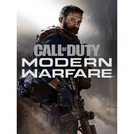 call-of-duty-modern-warfare-pc-battlenet-account-akcni-hra-na-pc
