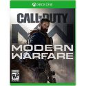 Call of Duty: Modern Warfare - XBOX ONE - DiGITAL