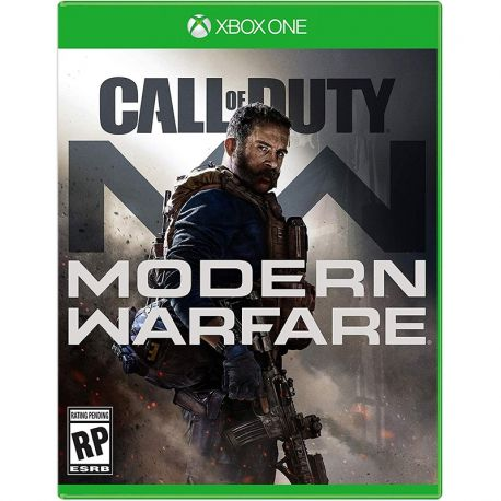 call-of-duty-modern-warfare-xbox-one-digital
