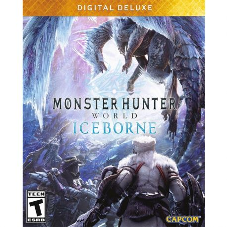 monster-hunter-world-iceborne-deluxe-edition-pc-steam-dlc