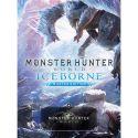 Monster Hunter World: Iceborne Master Edition - PC - Steam