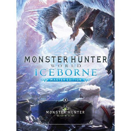 monster-hunter-world-iceborne-master-edition-pc-steam