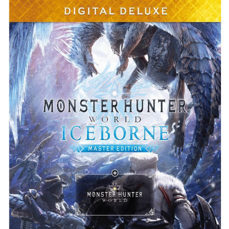 monster-hunter-world-iceborne-master-edition-deluxe-pc-steam