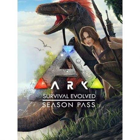 ark-survival-evolved-season-pass-pc-dlc-steam