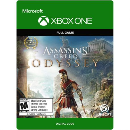 assassins-creed-odyssey-xbox-one-digital