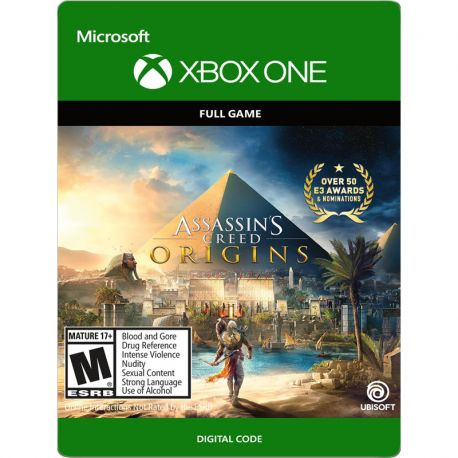 assassins-creed-origins-xbox-one-digital