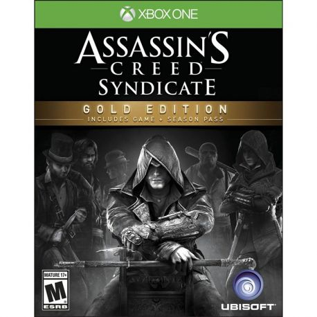 assassins-creed-syndicate-gold-edition-xbox-one-digital