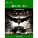Batman: Arkham Knight - XBOX ONE - DiGITAL