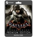 Batman: Arkham Knight Premium Edition - XBOX ONE - DiGITAL