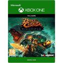Battle Chasers Nightwar - XBOX ONE - DiGITAL