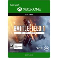 battlefield-1-deluxe-edition-xbox-one-digital