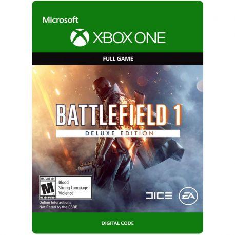 battlefield-1-deluxe-edition-xbox-one-digital