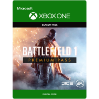 battlefield-1-premium-pass-dlc-xbox-one-digital