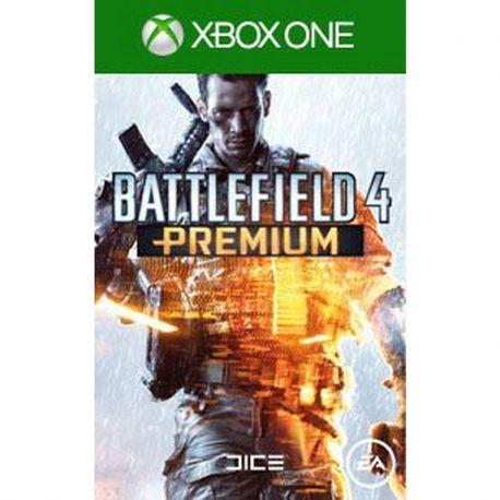 battlefield-4-premium-dlc-xbox-one-digital