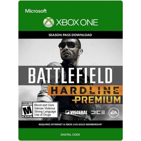 battlefield-hardline-premium-pass-xbox-one-digital