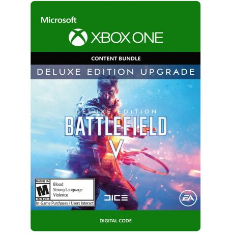 battlefield-5-deluxe-edition-upgrade-dlc-xbox-one-digital