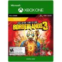Borderlands 3 Deluxe Edition - XBOX ONE - DiGITAL