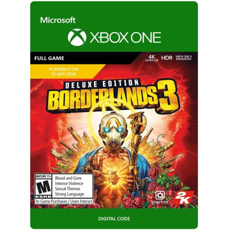 borderlands-3-deluxe-edition-xbox-one-digital