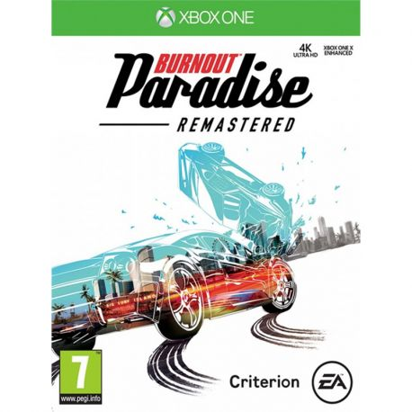 burnout-paradise-remastered-xbox-one-digital