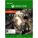 Code Vein - XBOX ONE - DiGITAL