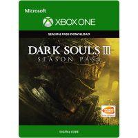 dark-souls-3-season-pass-dlc-xbox-one-digital