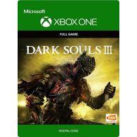 dark-souls-3-xbox-one-digital