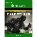 Dark Souls 3 Deluxe Edition - XBOX ONE - DiGITAL