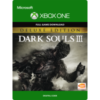 dark-souls-3-deluxe-edition-xbox-one-digital