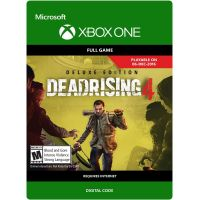 dead-rising-4-deluxe-edition-xbox-one-digital