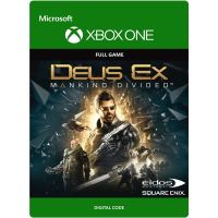 deus-ex-mankind-divided-xbox-one-digital