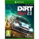 DiRT Rally 2.0 - XBOX ONE - DiGITAL