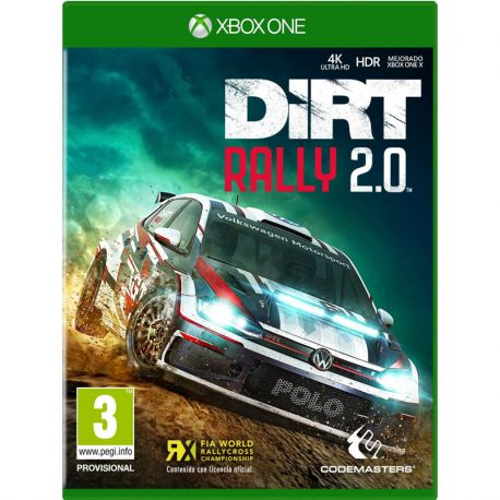 dirt-rally-20-xbox-one-digital