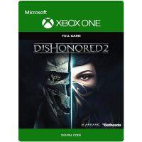 dishonored-2-xbox-one-digital